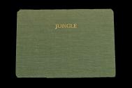 Jungle by Alex
